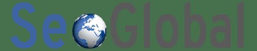 SeoGlobal