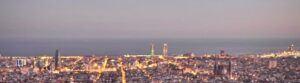seo global,seoglobal,seo en barcelona,diseño web