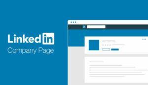 SeoGlobal-como-crear-pagina-de-empresa-linkedin
